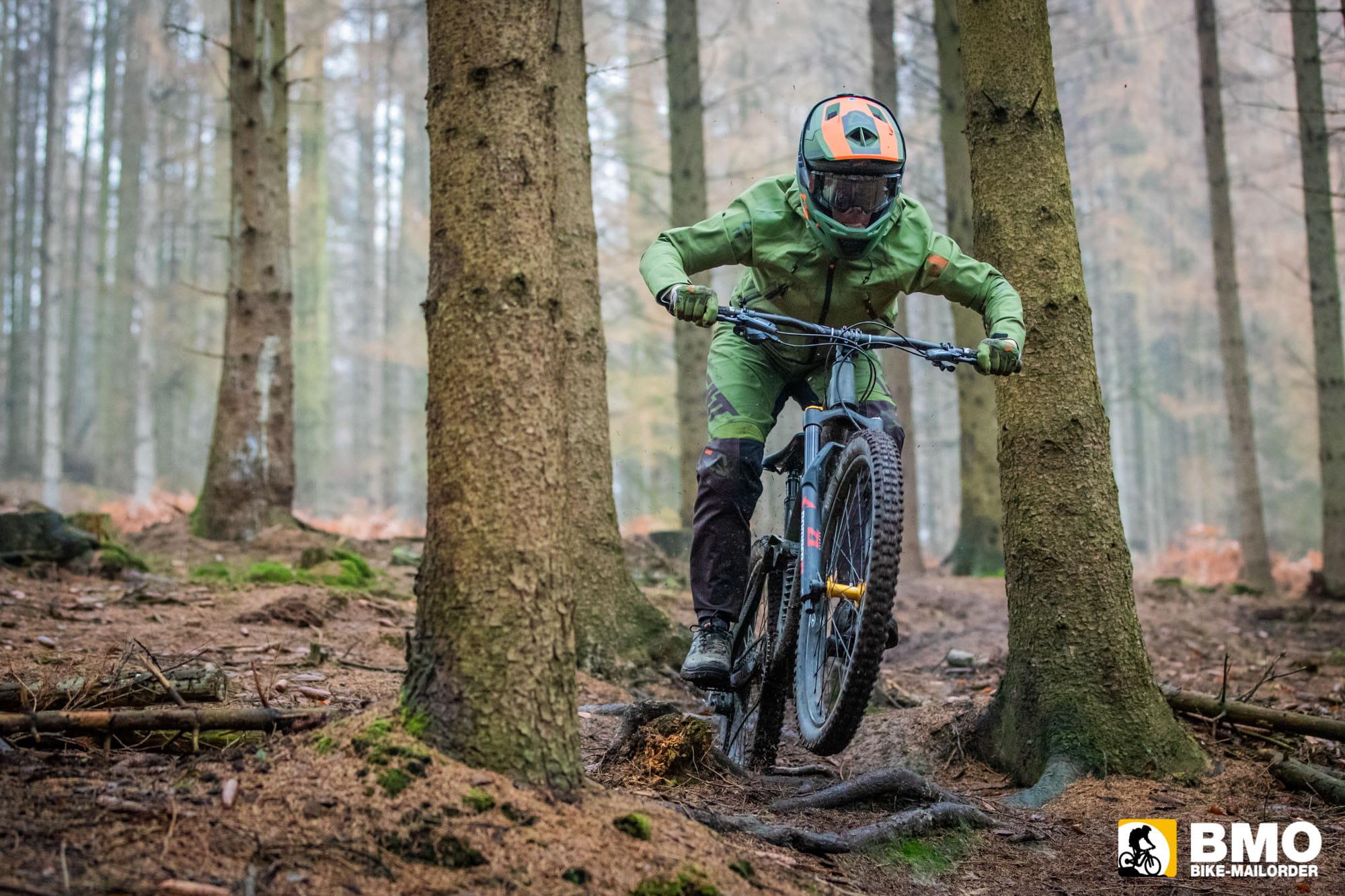 Leatt-Bike-Mailorder-29