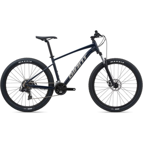 Talon 4 29 Zoll Hardtail - Eclipse