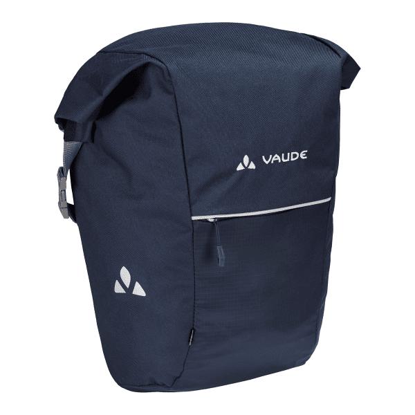 Road Master Roll-it Carrier Bag - Blue