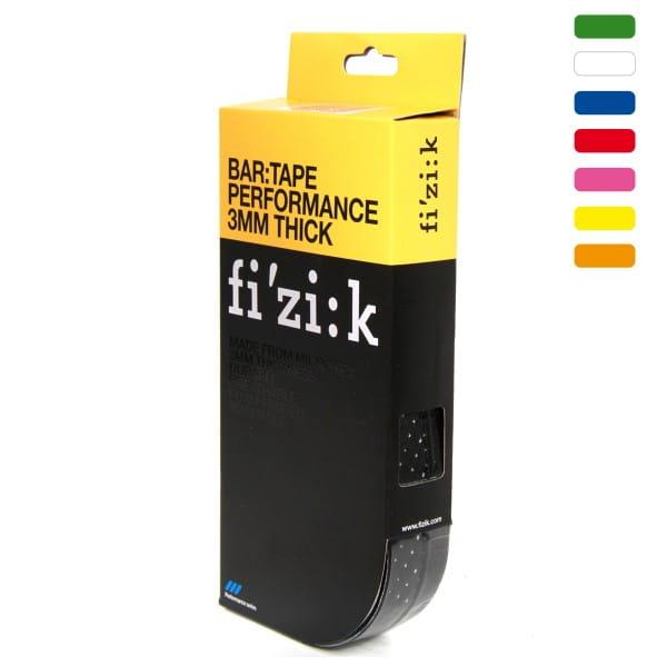 Performance Microtex Lenkerband 3mm