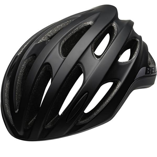 Formula Helm - Schwarz / Grau