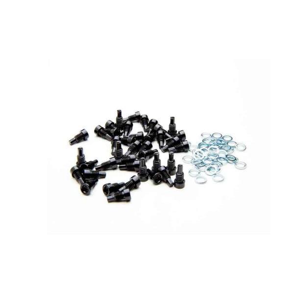 Pedal Pin Kit Chester Ersatzpins