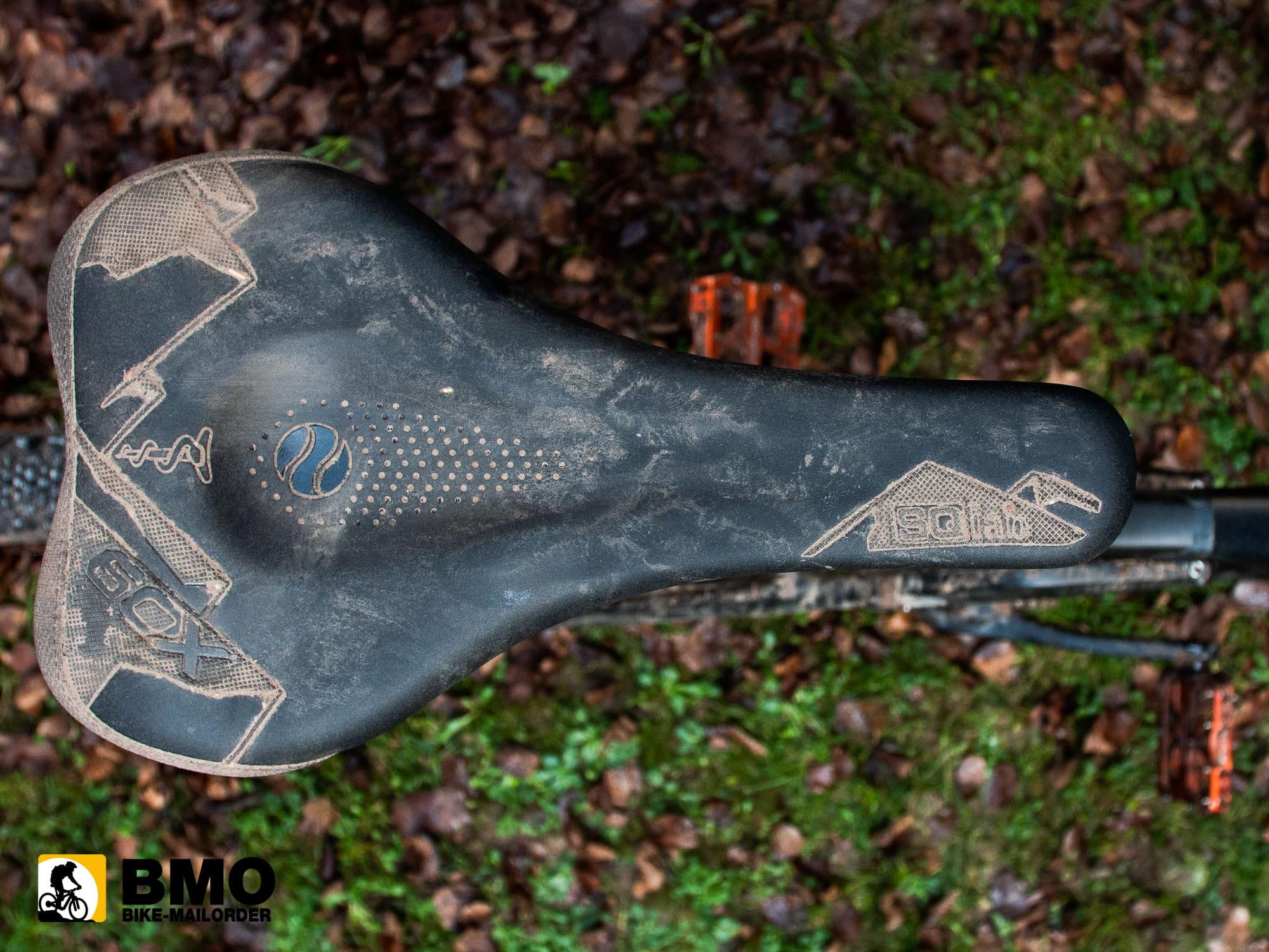 BMO-Bike-Mailorder-SQ-Lab-Sattel-6