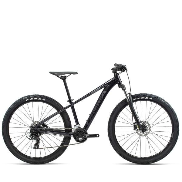 MX 27 XS Dirt - 27,5 Zoll MTB - Schwarz/Grau