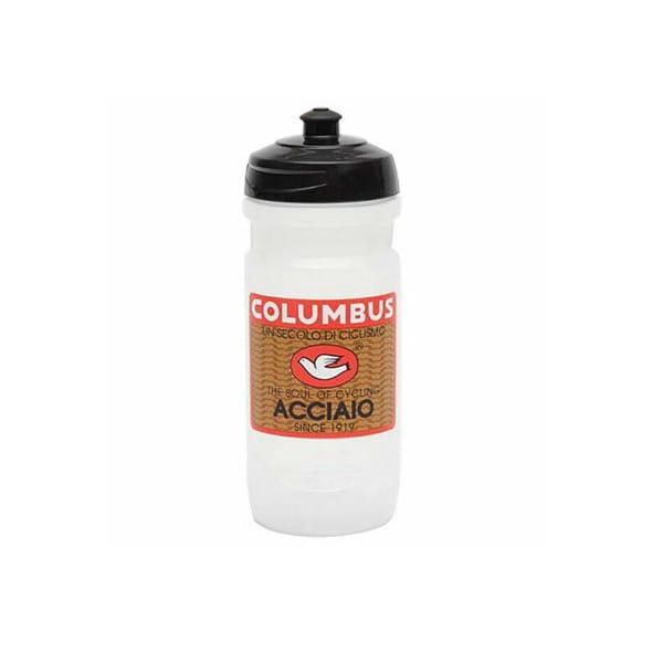 ACCIAO Trinkflasche