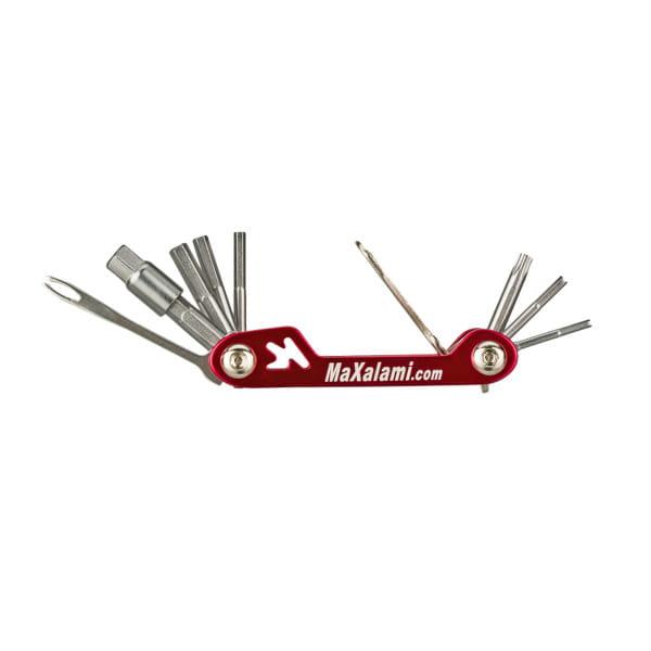 Multifunktionswerkzeug Key-13