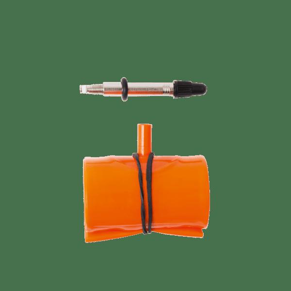 S-Tubo MTB 26 Zoll Ultralight Schlauch - SV 42 mm