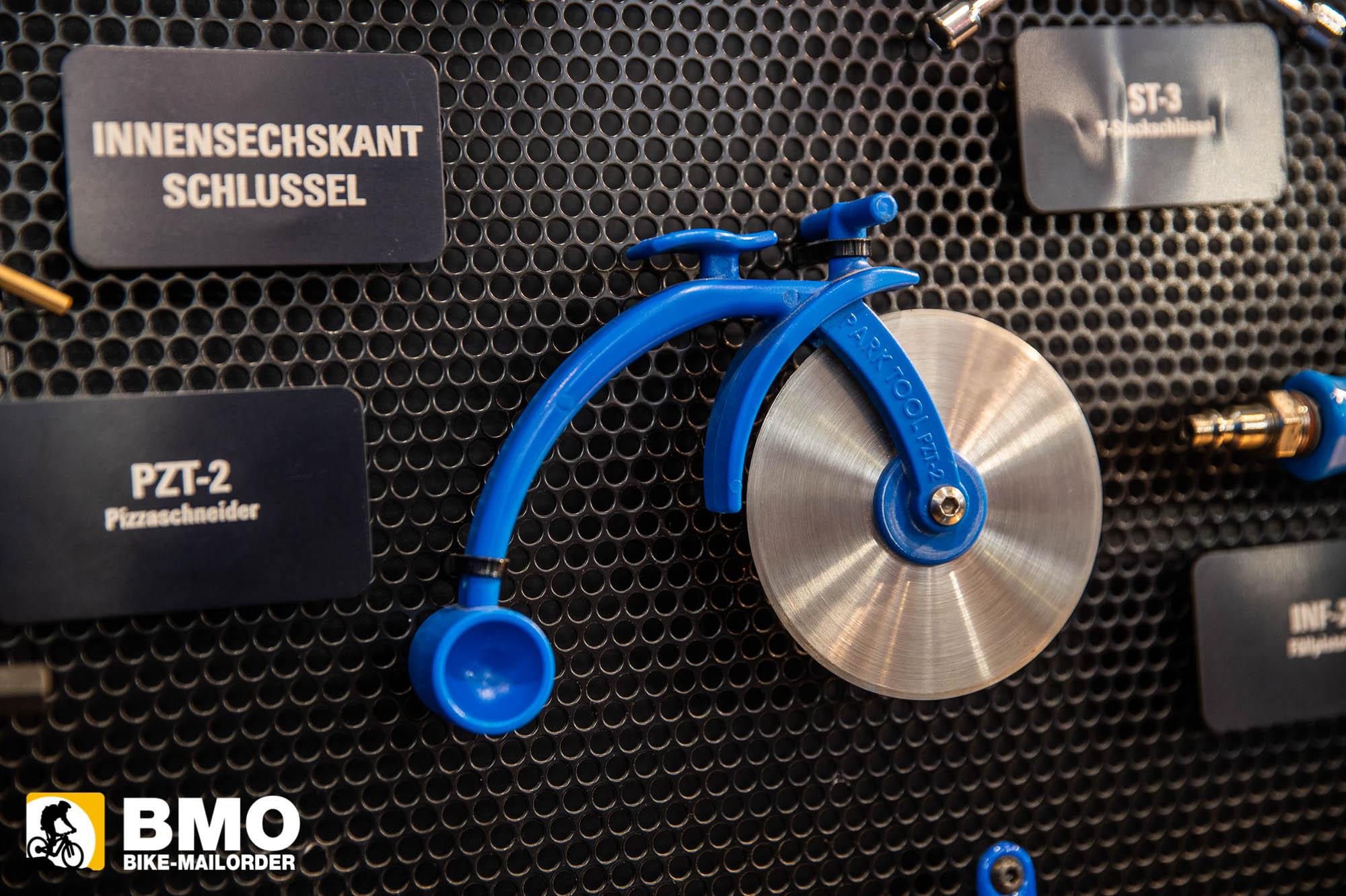 Bike-Mailorder_eurobike-2019-15