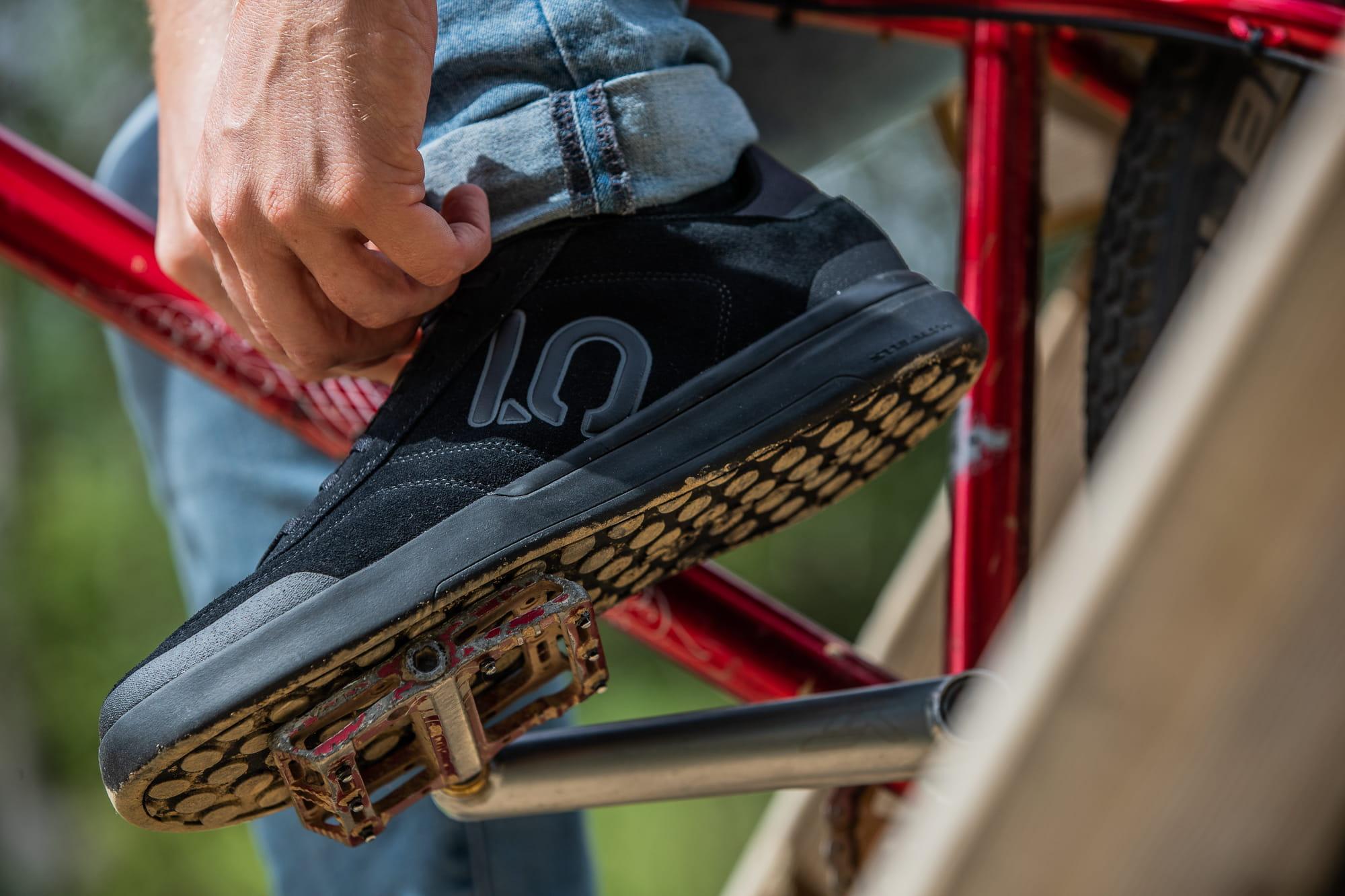 5-10-Sleuth-DLX-Schuh-Bike-Mailorder-6