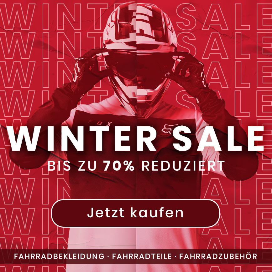 dropdown_wintersale_2