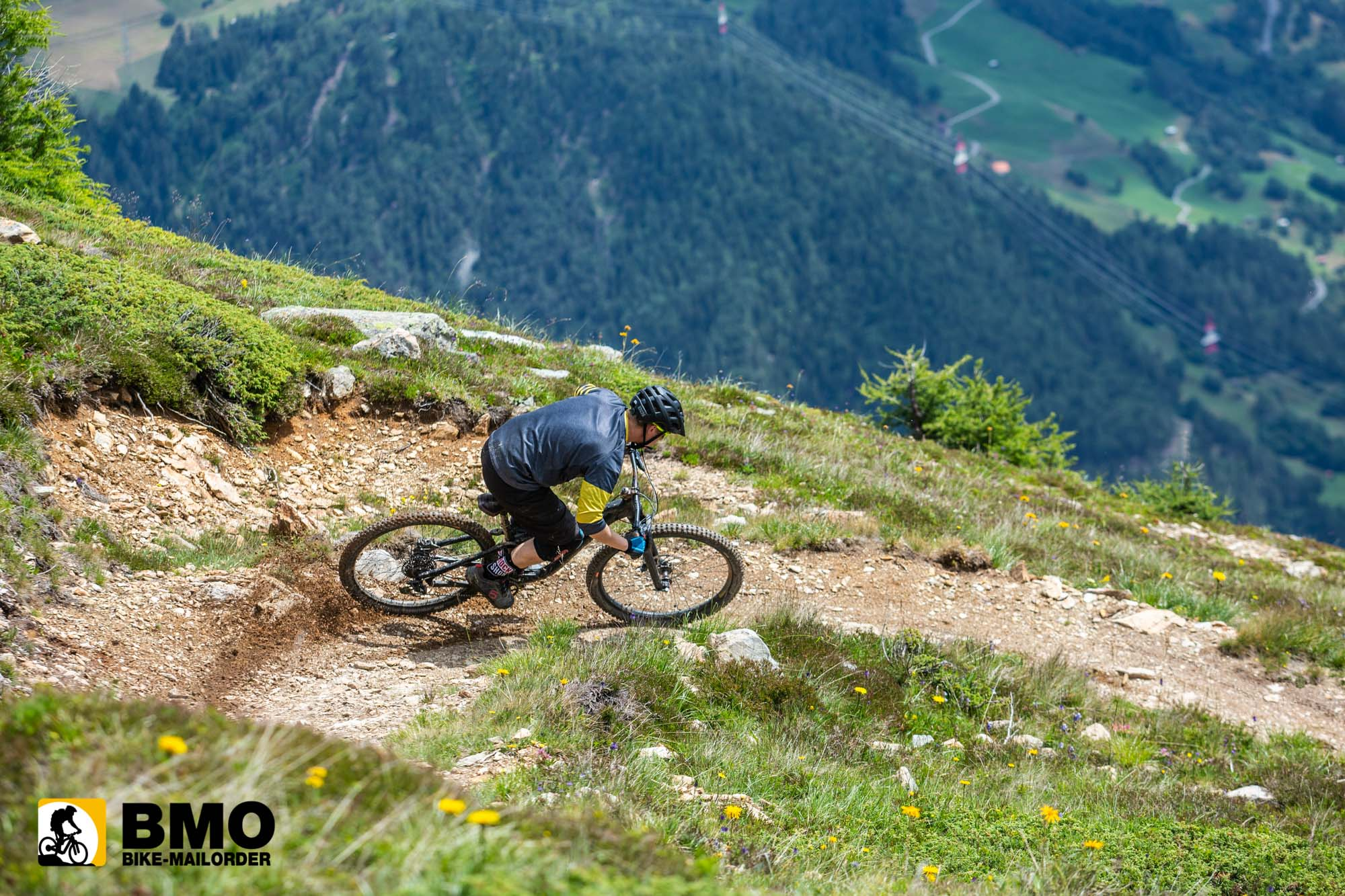 bikepark-serfaus-fiss-ladis-12dSkGZ9wfXg3EZ