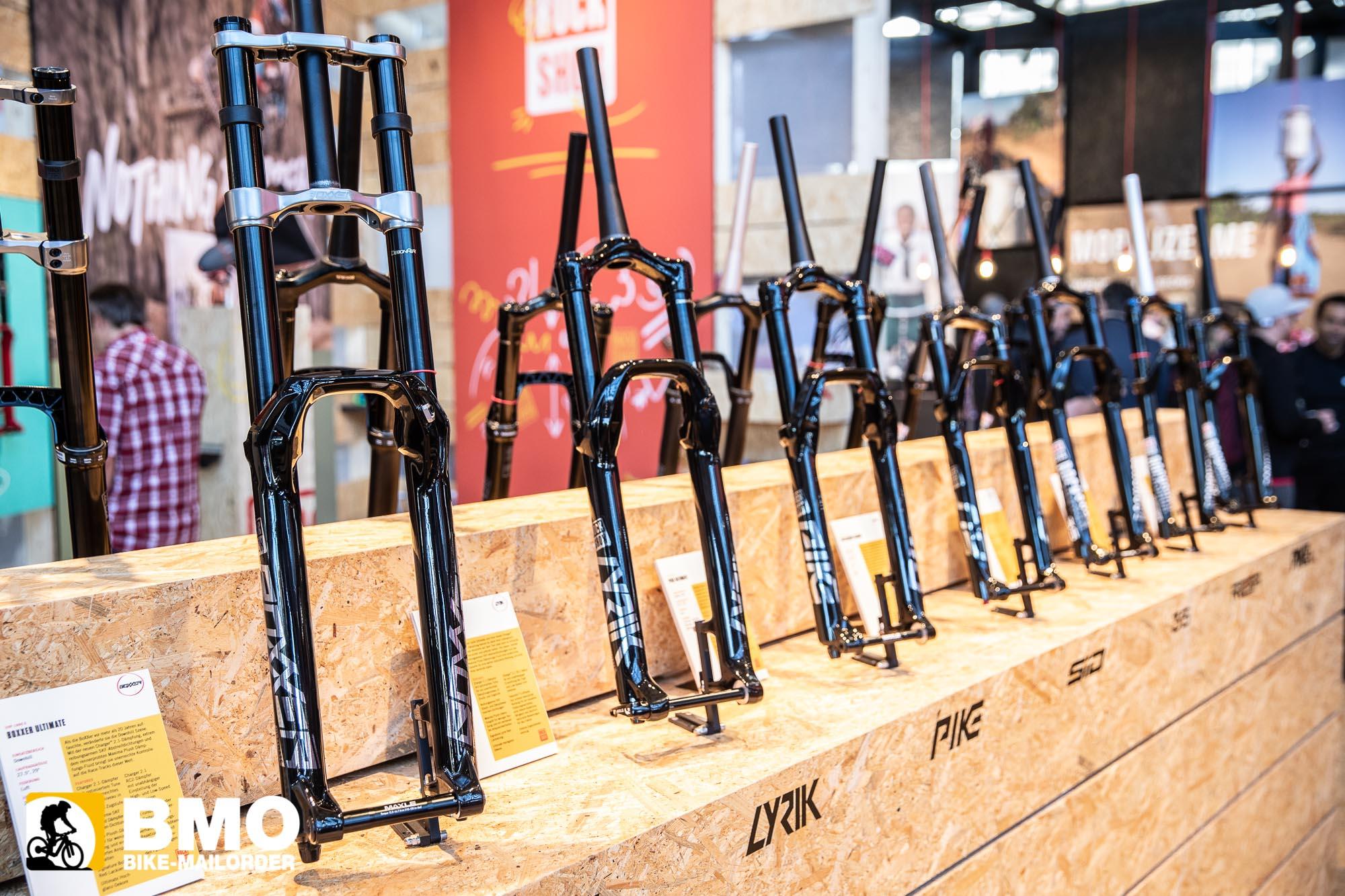 Bike-Mailorder_eurobike-2019-2