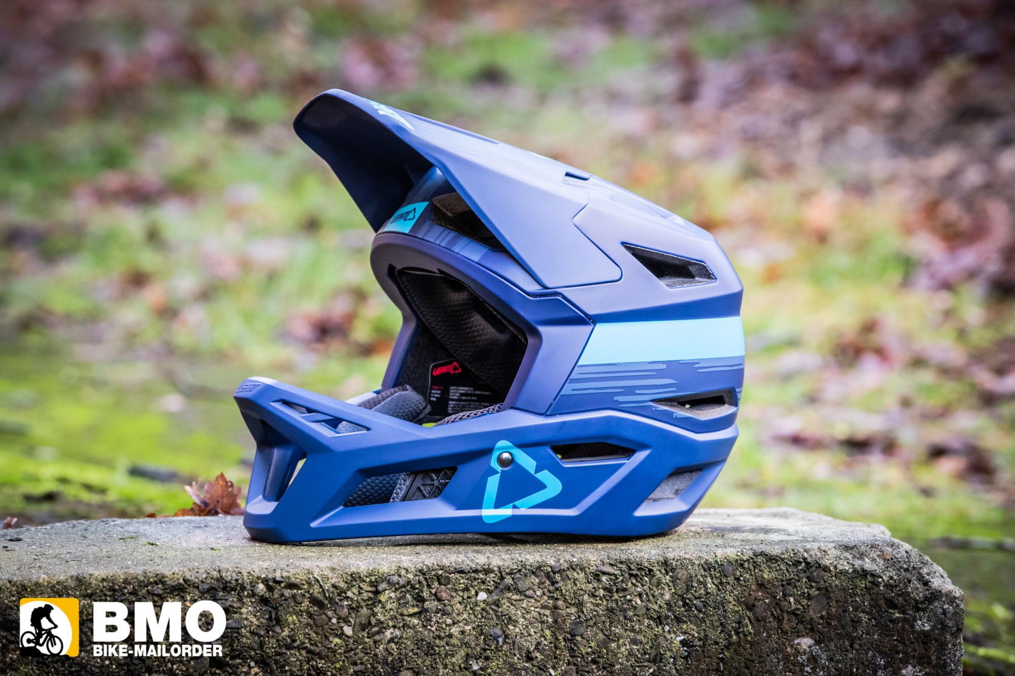 leatt-dbx-4-0-helm-bike-mailorder-2