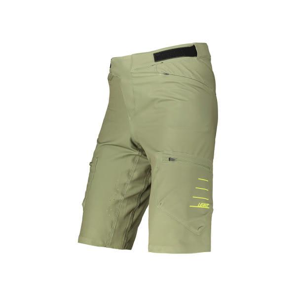 MTB 2.0 Shorts - Grün