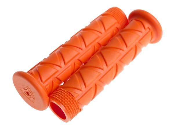 Get Shorty Griffe - orange
