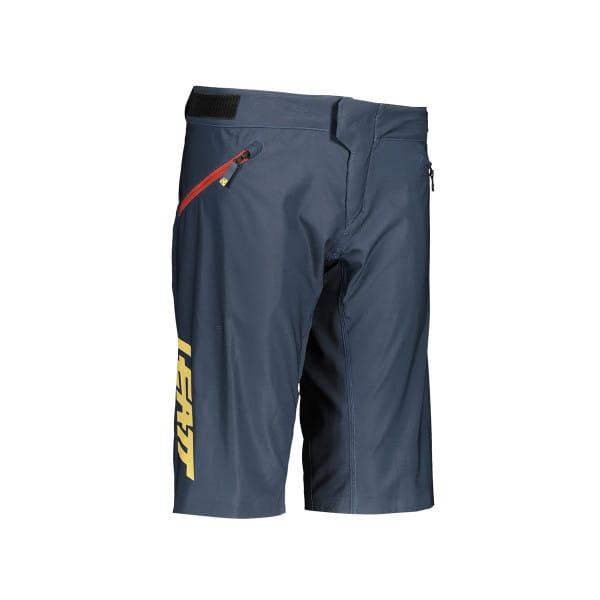 DBX 2.0 Shorts Women - Onyx