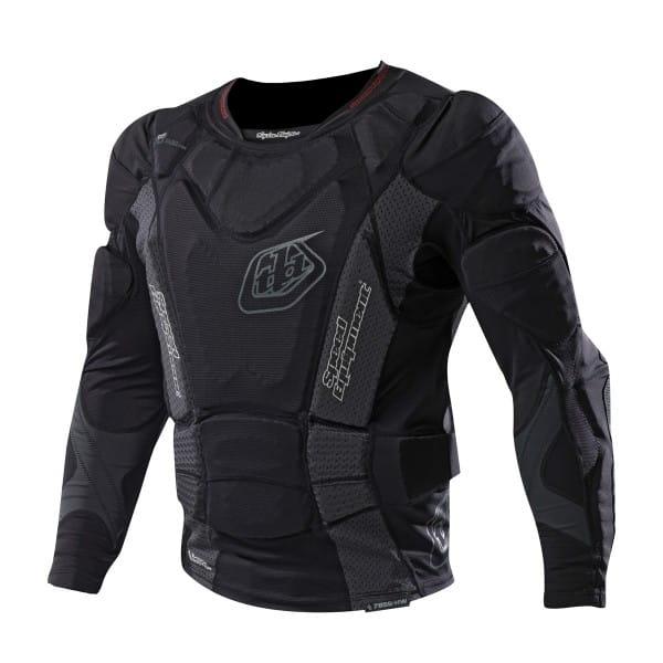 UPL 7855-HW Long Sleeve Shirt Protektorjacke