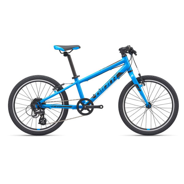 ARX 20 Zoll - Blau - 2020