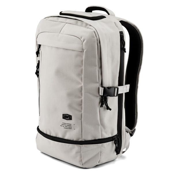 Transit Backpack / Daypack - Gray