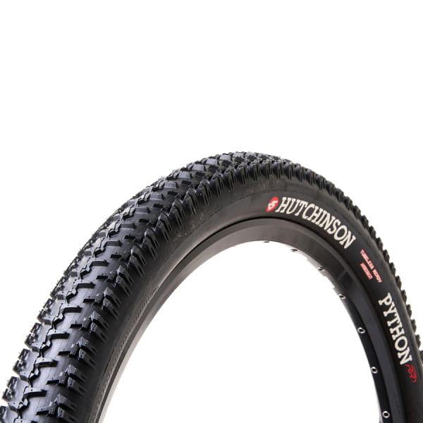 Python Reifen
