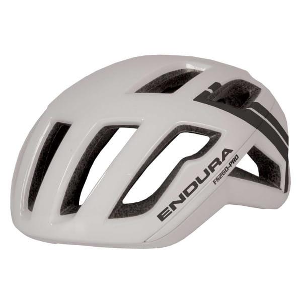 FS260 Pro Helm - White