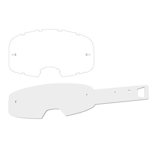 Tear-Off Kit Trigger/Hack