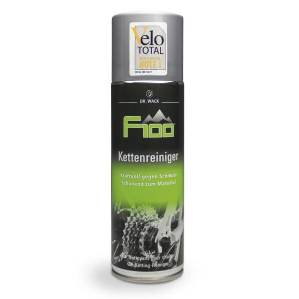 Kettenreiniger - 300 ml