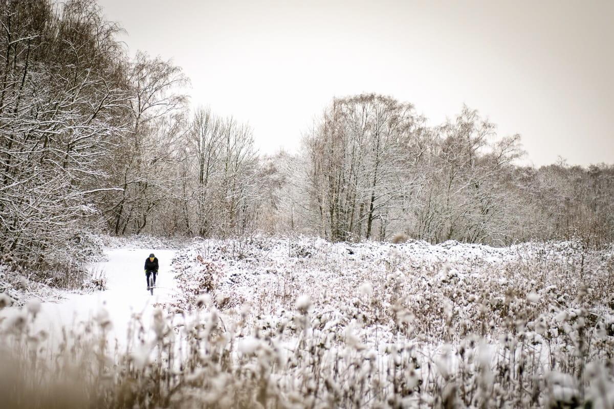 blog-fahrrad-winter-1