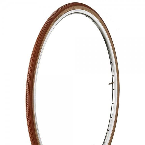 Ene Ciclo Tourer Drahtreifen 700c - 28 mm