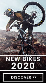 bikes-new_Dropdownmenu