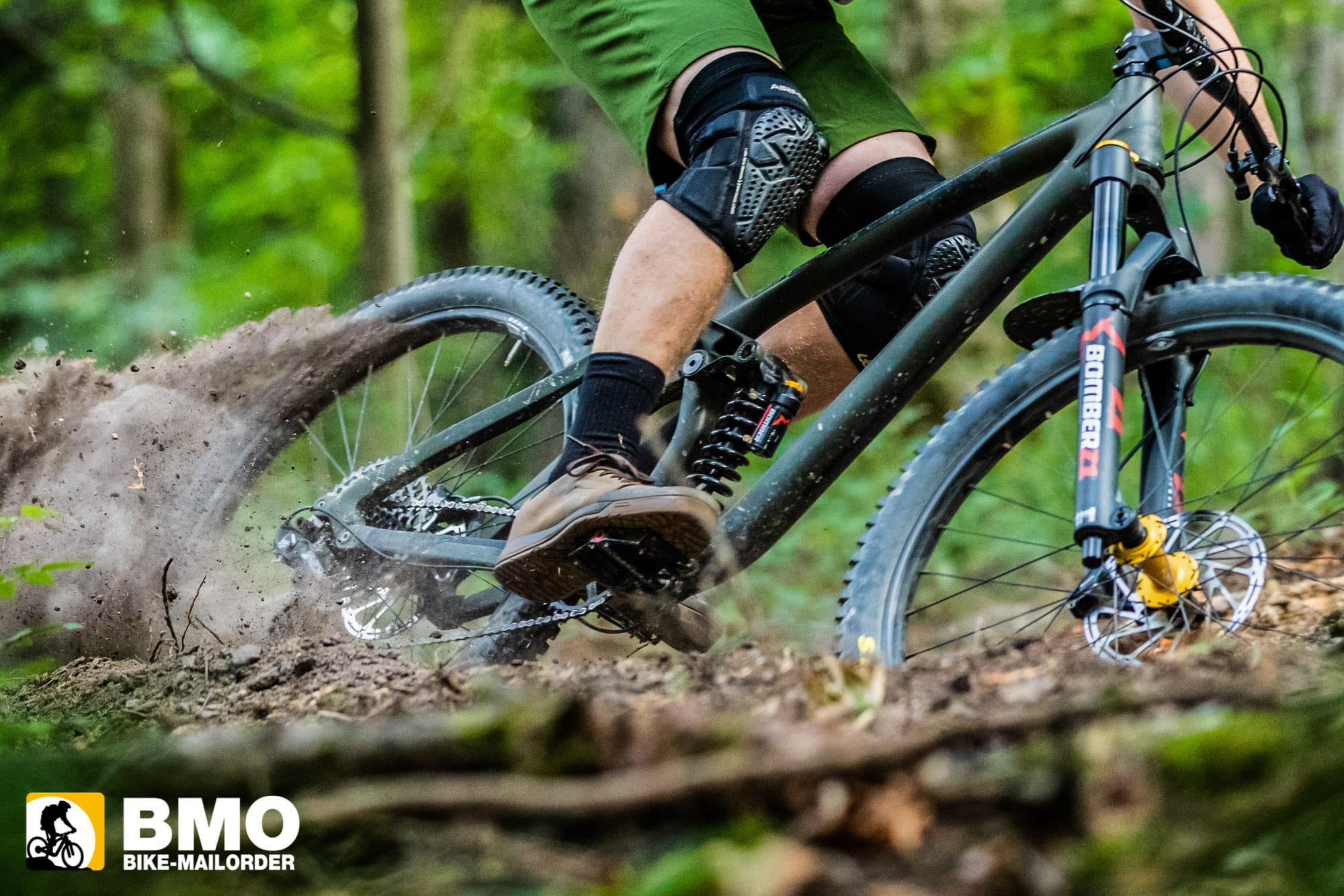 BMO-Bike-Mailorder-Marzocchi-2