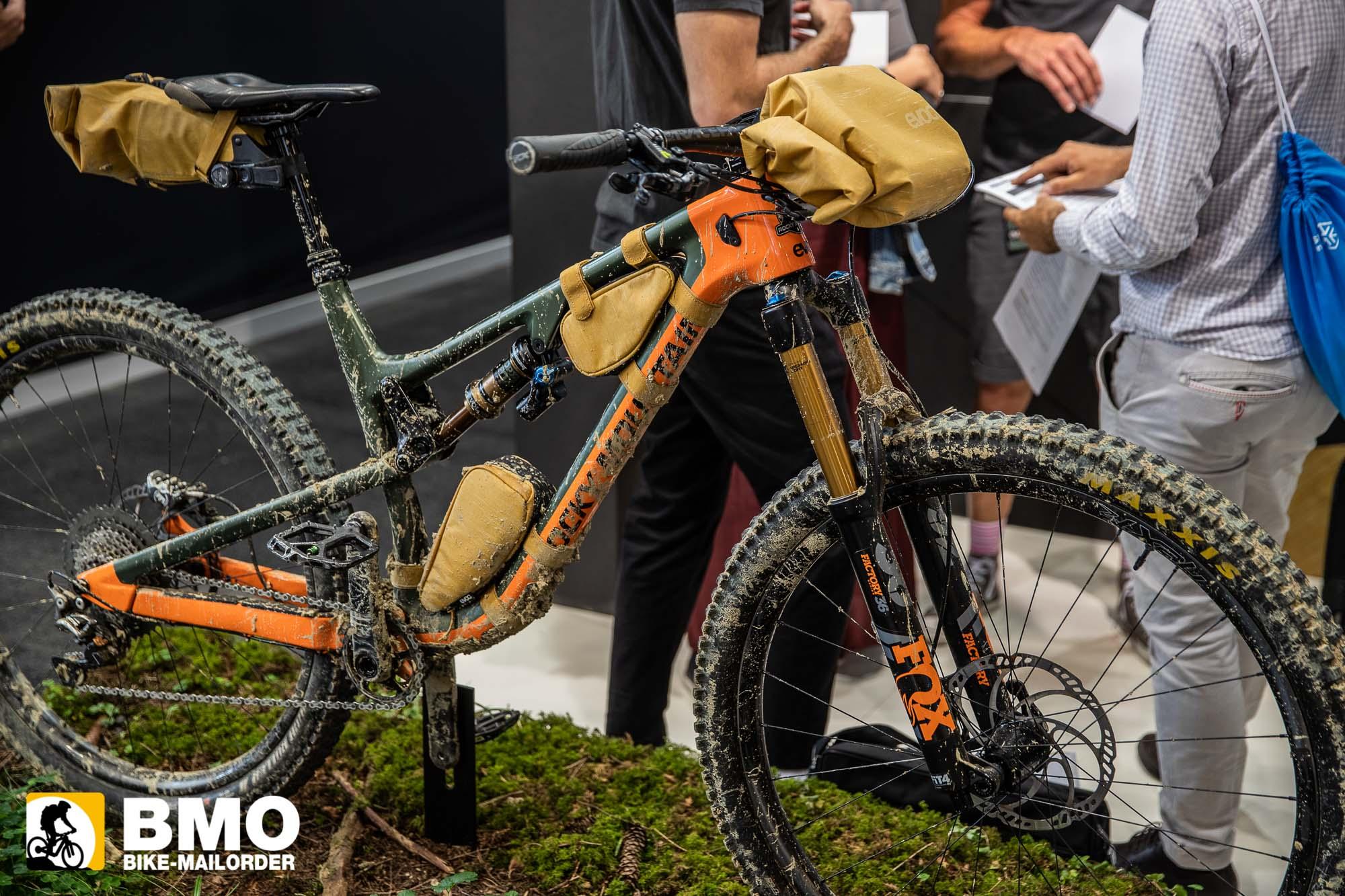 Bike-Mailorder_eurobike-2019-20