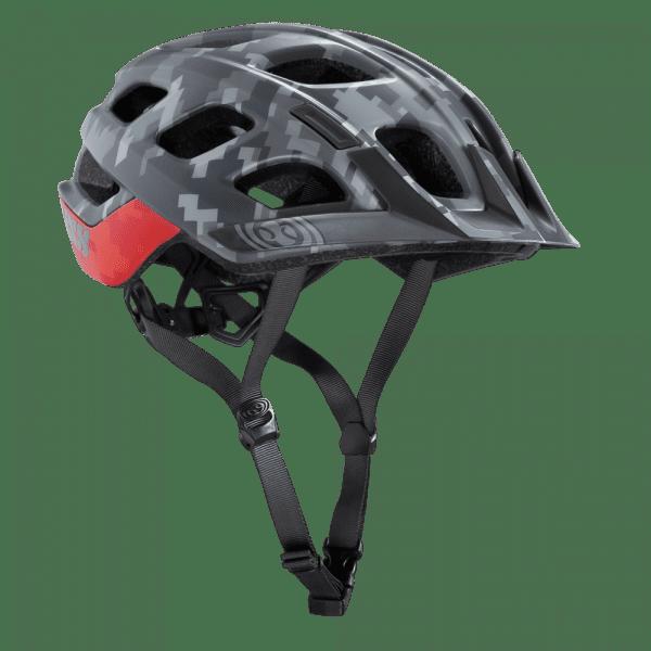 Trail XC Helm