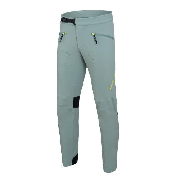 CF Tight Pants - Hose - Grau