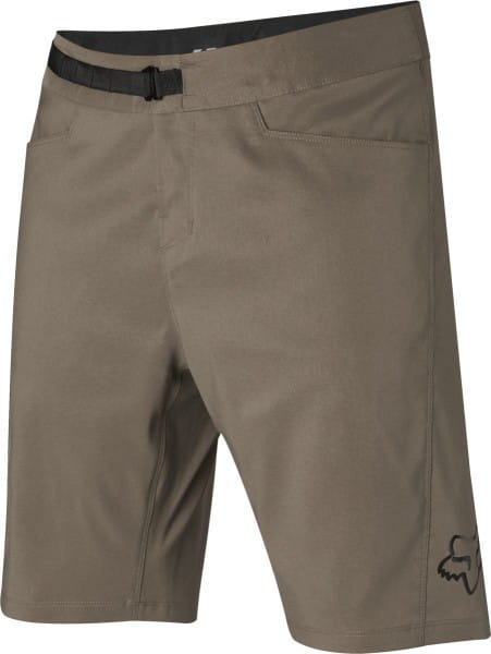 Ranger Short - Dirt