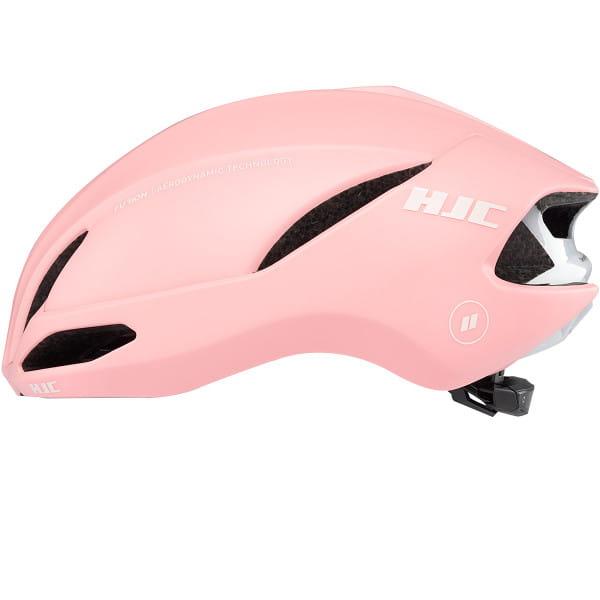 FURION 2.0 Road - Pink