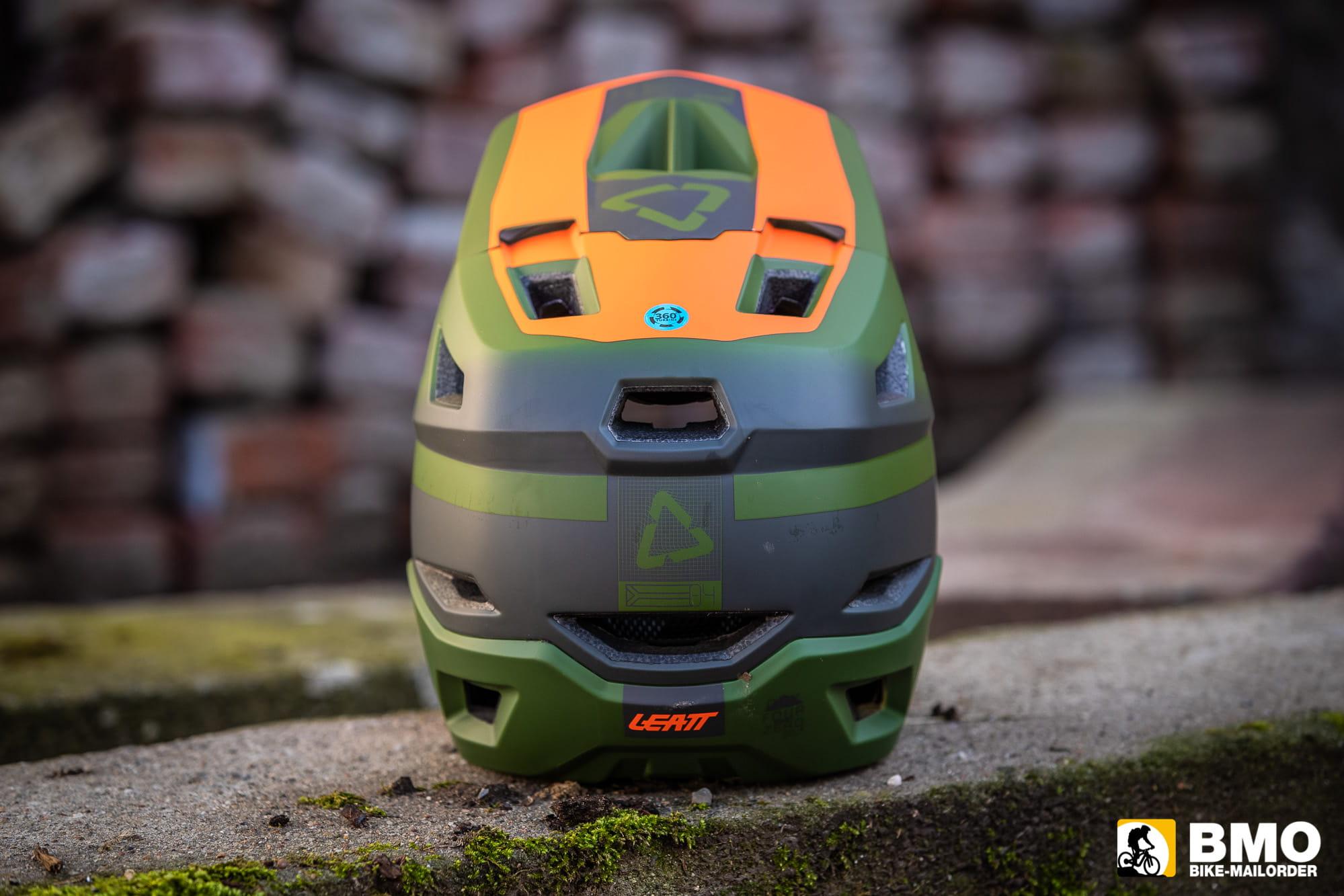 Leatt-DBX-4-0-Super-Ventilated-Fullface-Helm-Bike-Mailorder-13