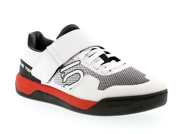 Hellcat Pro MTB shoe - Minnaar