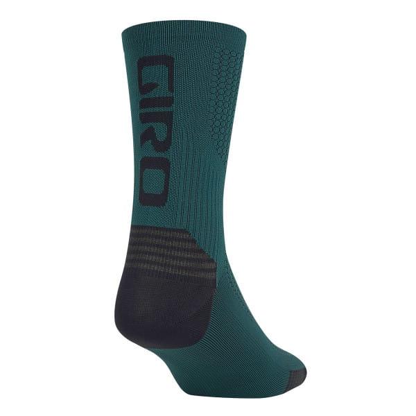 HRC + Grip Socken - True Spruce