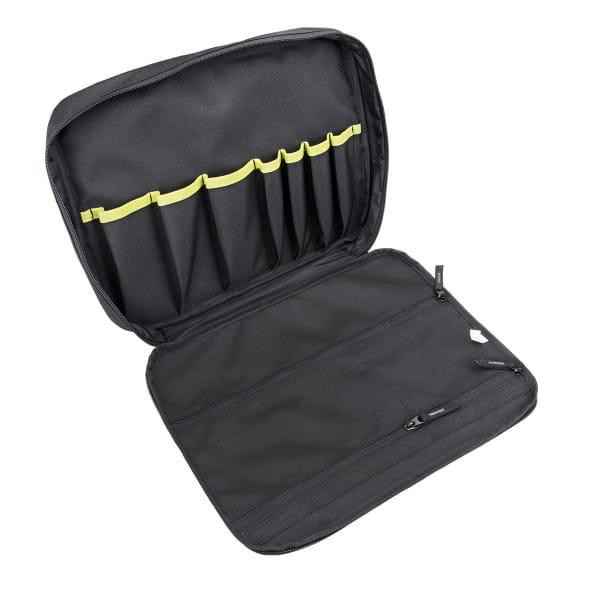 Werkzeugtasche - Schwarz