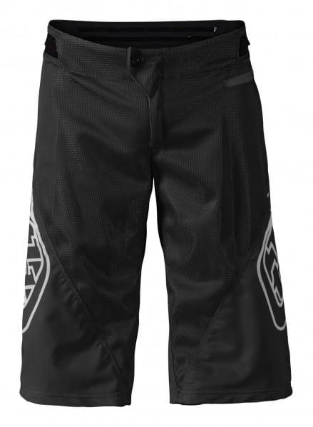 Sprint Short - Black