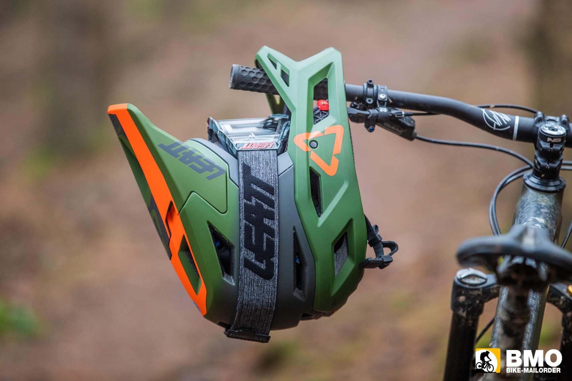 Leatt-Bike-Mailorder