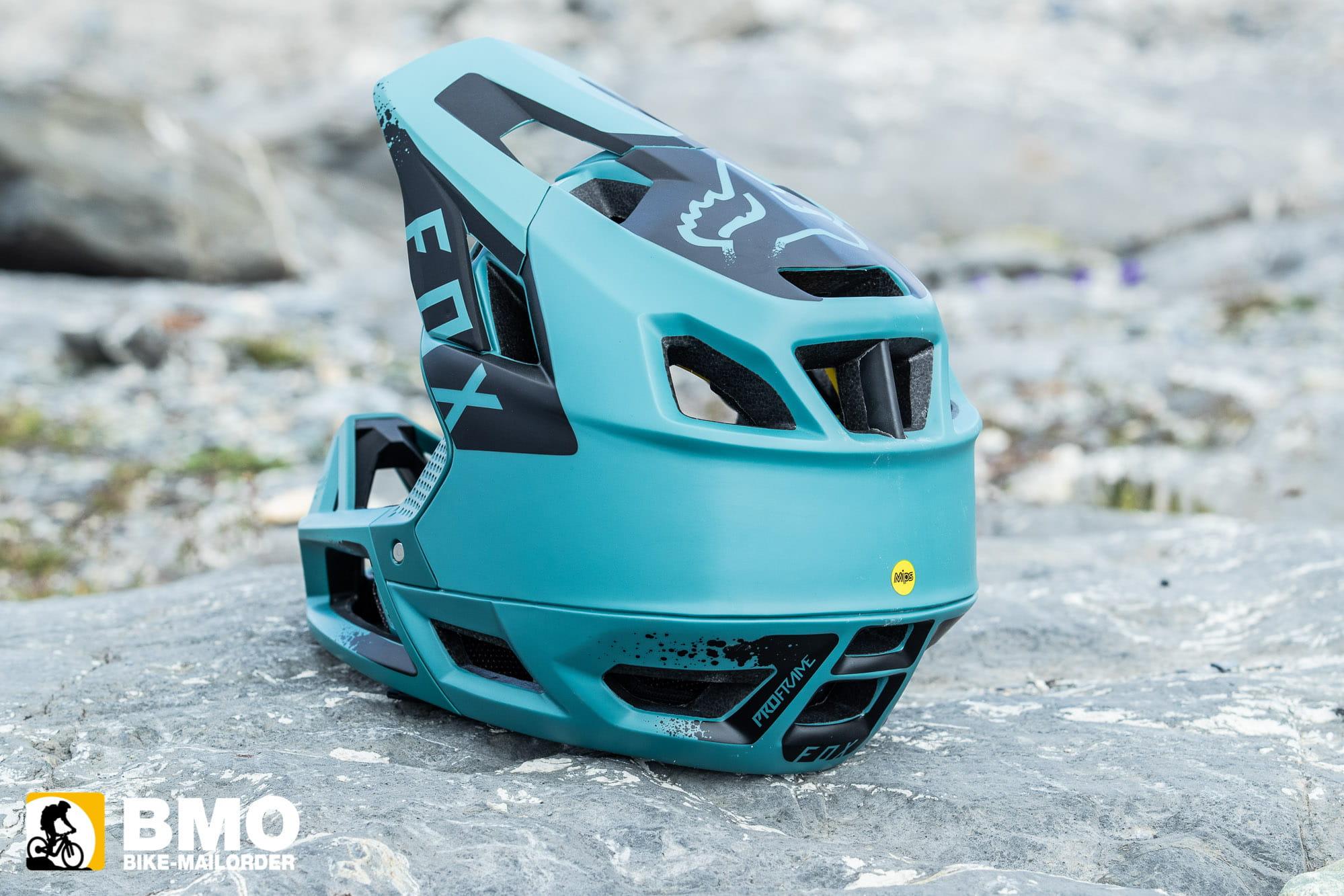 BMO-Bike-Mailorder-Fox-Proframe-3