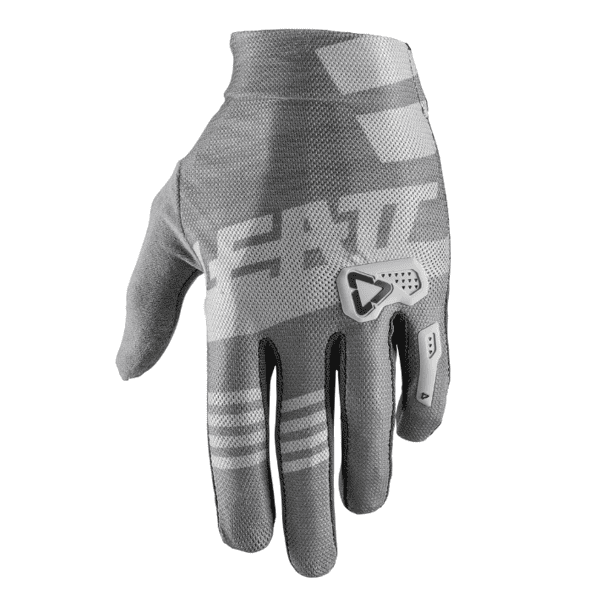 Handschuhe DBX 2.0 X-Flow - Grau