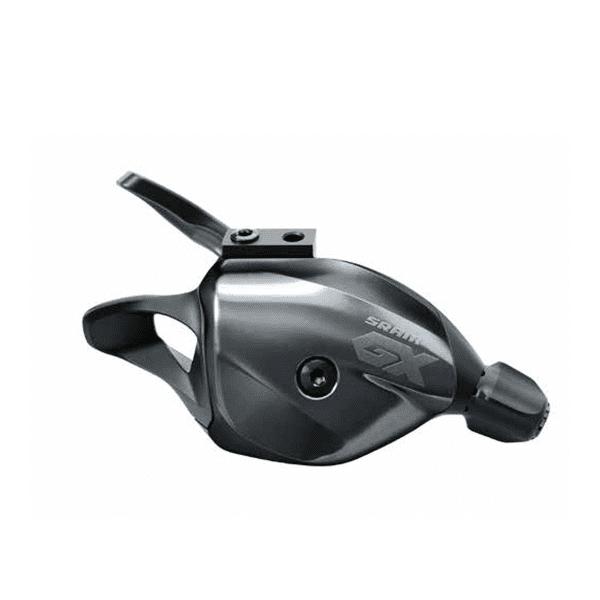 GX Eagle Single Click Schalthebel 12-fach - Schwarz