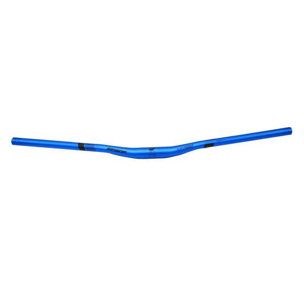 Oozy LTD Lenker 780 VIBRO CORE - Blau