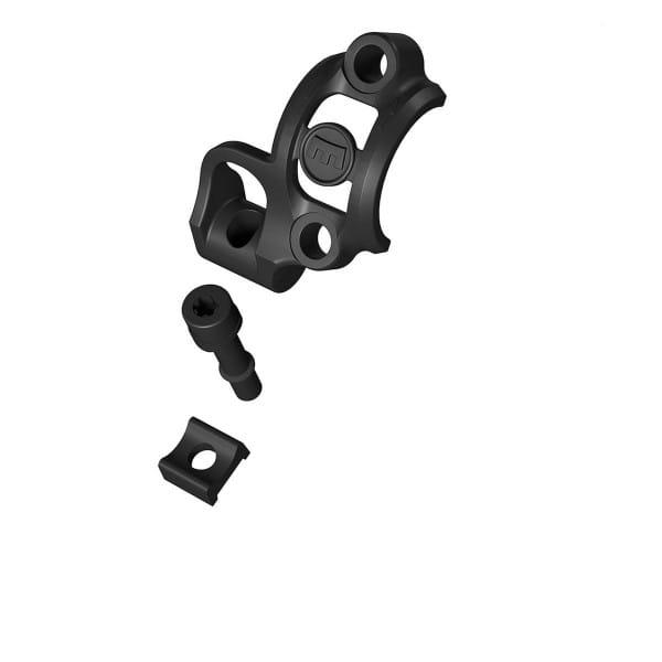 Shiftmix 3 - Klemmschelle für SRAM Matchmaker Schalthebel - Rechts