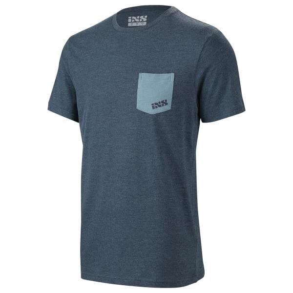 Classic T-Shirt - Marine
