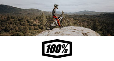Brand-100percentSogYdj4TEB66p