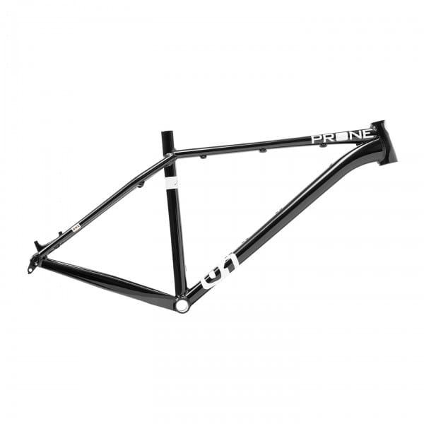 "Prone Rahmen - 27.5"" - black"